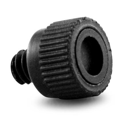 MicroMist Plugs