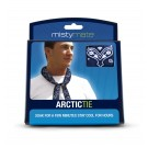 Arctic Tie (2 Pack)