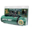 Arctic Mist