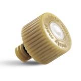 MicroMist Nozzles